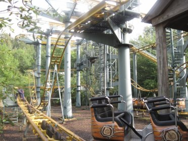 Throwback Walibi World 2010 (8)